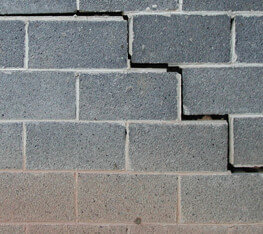 Foundation ResQ | Cracked Basement Walls | Cracked Wall Repair | Foundation Repair