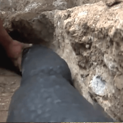 Crawl Space Drainage System Experts| Local Experts | Foundation RESQ